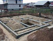 Построим фундамент для коттеджа в Пензе - foto 2