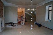 Ремонт и отделка квартир,  домов в Пензе - foto 0