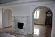 Ремонт и отделка квартир,  домов в Пензе - foto 1