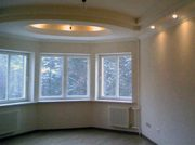 Ремонт и отделка квартир,  домов в Пензе - foto 2