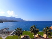 Северный Кипр - райский уголок в сердце Средиземноморья
