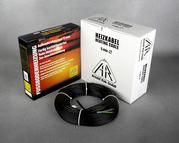 Теплый пол Arnold Rak для всех видов напольного покрытия - foto 0