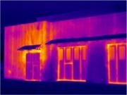 Тепловизионное обследование дома,  коттеджа,  квартиры - foto 0