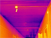 Тепловизионное обследование дома,  коттеджа,  квартиры - foto 4
