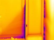 Тепловизионное обследование дома,  коттеджа,  квартиры - foto 8
